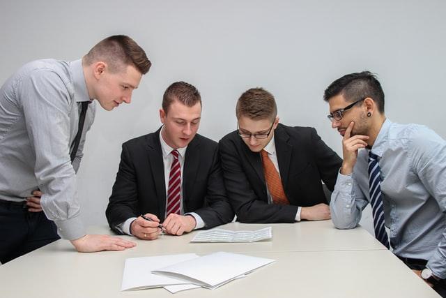 Debt Help Experts